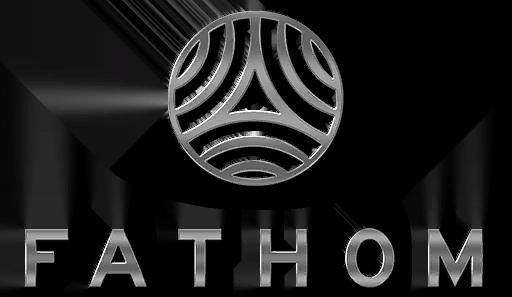 File:Fathom Logo V.png