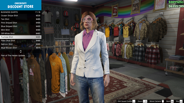 File:FreemodeFemale-BusinessShirts7-GTAO.png
