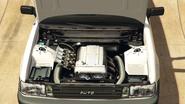 Futo-GTAV-Engine
