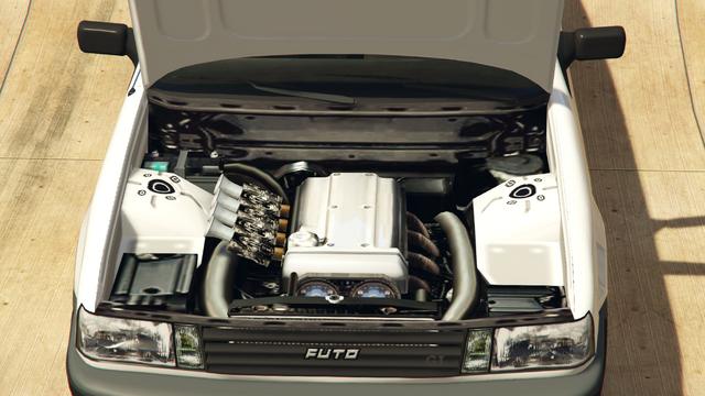 File:Futo-GTAV-Engine.png