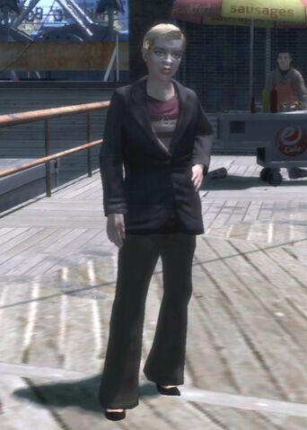 File:IlyenaFaustin-GTAIV-RandomCharactersPed.jpg