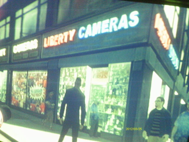 File:Liberty Cameras.jpg