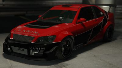 SultanRS-GTAV-Front-UserModified