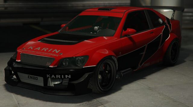 File:SultanRS-GTAV-Front-UserModified.jpg
