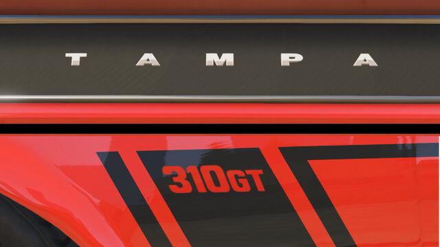 File:Tampa-GTAO-Detail.jpg