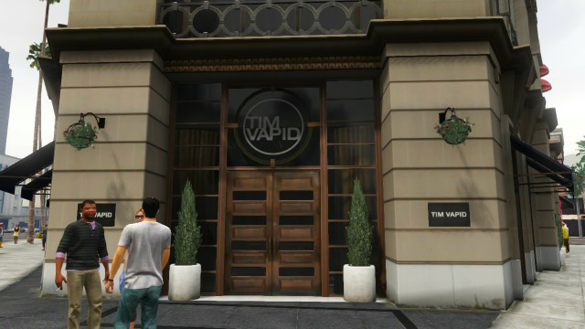 File:Tim-vapid-shop-gtav.png