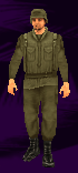 File:CamO'Flarge-GTAVCS.png