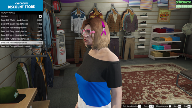 File:FreemodeFemale-Headphones7-GTAO.png