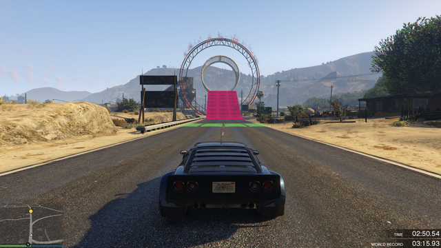 File:StuntRally-StuntRace-GTAO-SS26.png