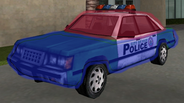 File:VCPD GTAVC Ford vs GM1.png