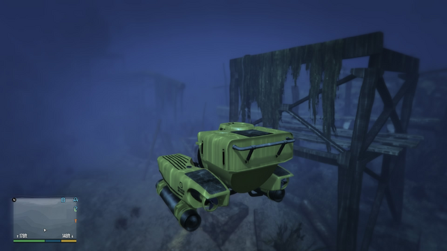 File:Wreck DelPerro Sub GTAV Dock.png