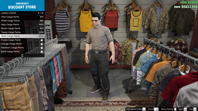 File:FreemodeMale-CargoPants6-GTAO.png
