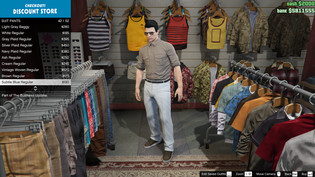 File:FreemodeMale-SuitPants42-GTAO.png