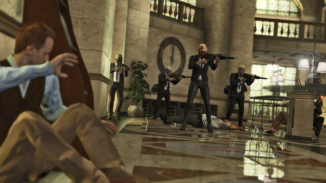 File:GTA-Heists-Update2.jpg