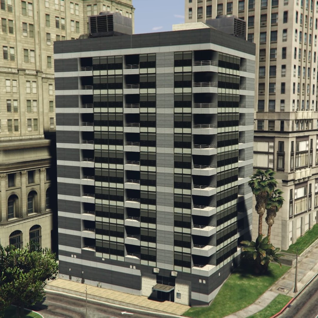 File:GalileoHouse-GTAV.png