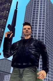File:Grand Theft Auto III Claude weilding M16.jpg