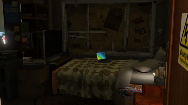 File:LestersHouse GTAV Bed.jpg