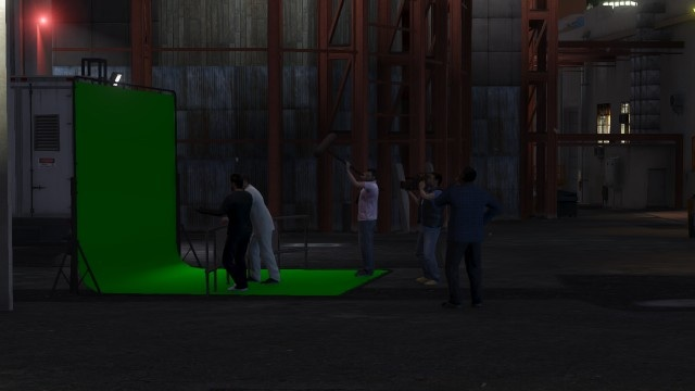 File:Meltdown-GTAV-filming.jpg