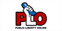 PLO Logo GTAV