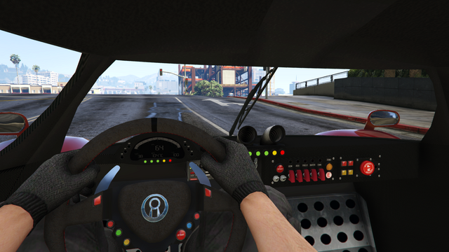 File:RE7B-GTAO-Dashboard.png