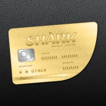 File:SharkCard-Whale.jpg