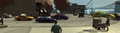 AsparagusAvenue-Street-GTAIV.png