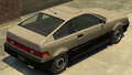 BlistaCompactTuned-GTAIV-rear.png