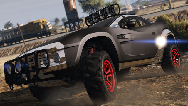 File:CoilBrawler-Screenshot-GTAVIGGP2.jpg