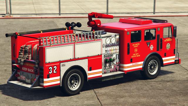 File:FireTruck-GTAV-RearQuarter.png