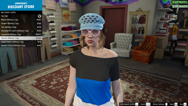 File:FreemodeFemale-MilitaryCaps6-GTAO.png