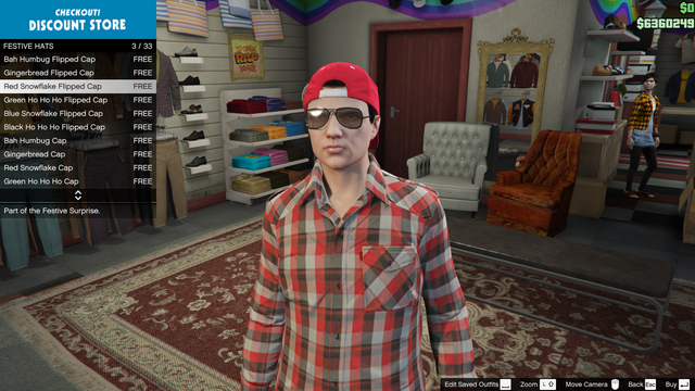 File:FreemodeMale-FestiveHats3-GTAO.png