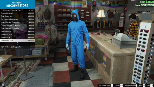 File:FreemodeMale-HeistCoverallsOutfits12-GTAO.png