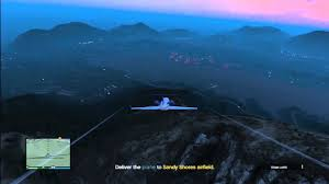 File:LandingStrip-GTAO.jpg