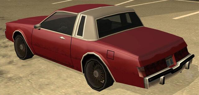 File:Majestic-GTASA-rear.jpg