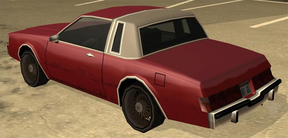 RESPECT Vehicles Pack (Working) - Página 9 Latest?cb=20091210082527