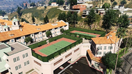 RichmanHotel-GTAV-TennisCourts