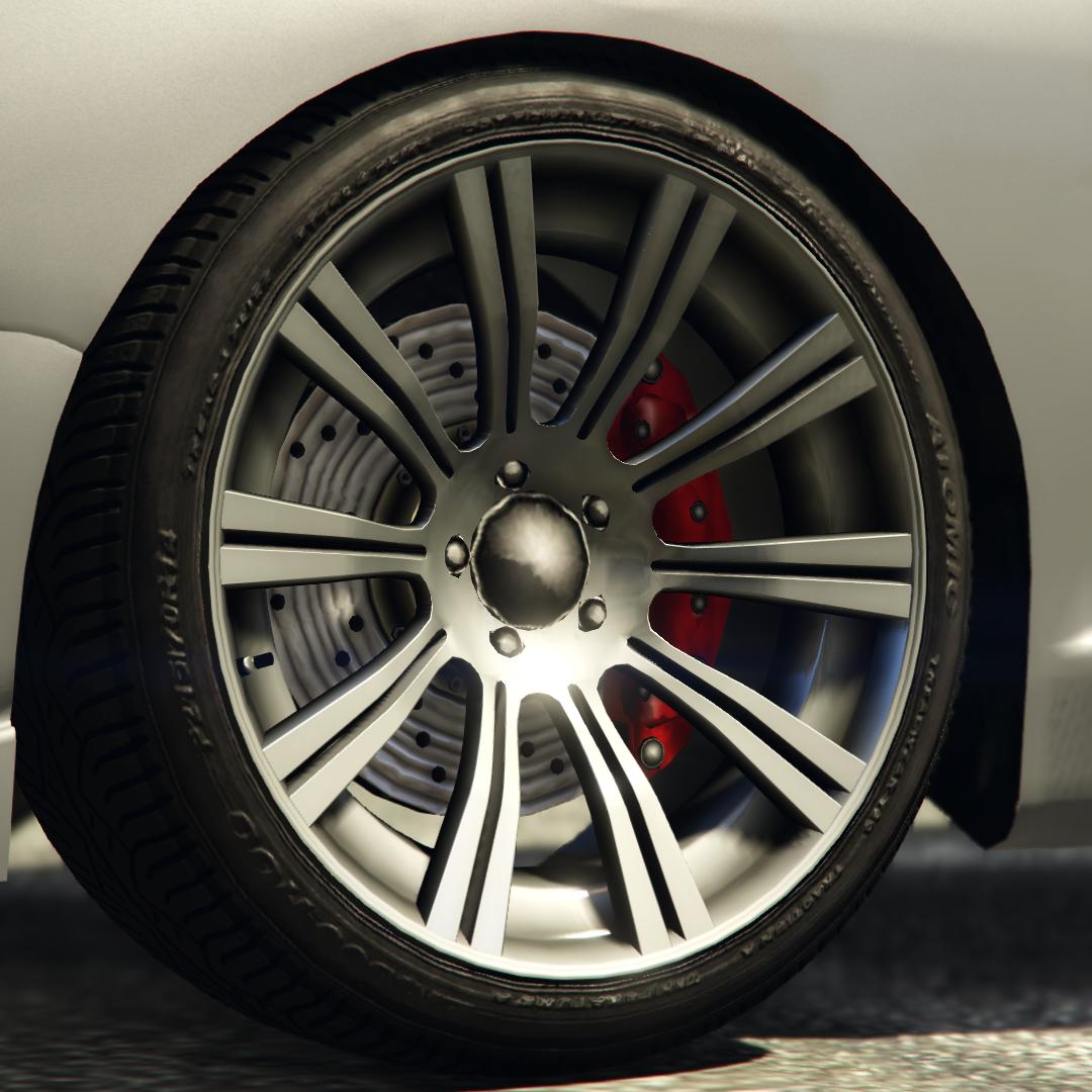 File:Split-Ten-High-End-wheels-gtav.png