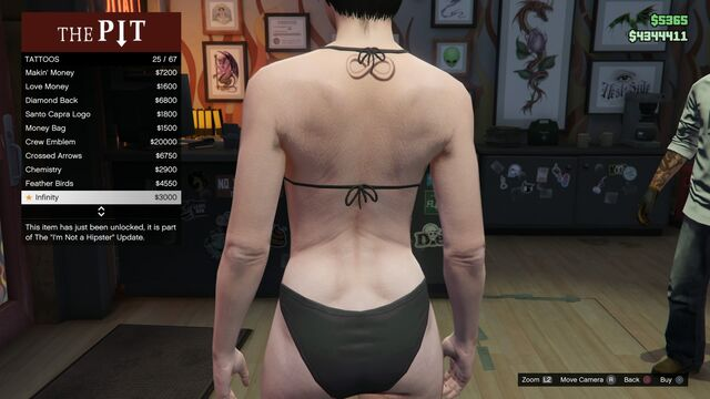 File:Tattoo GTAV-Online Female Torso Infinity.jpg