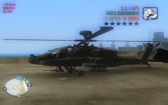 File:(VC)AH-64D(GTA Liberty City Deluxe 2008)(LCD2008).jpg