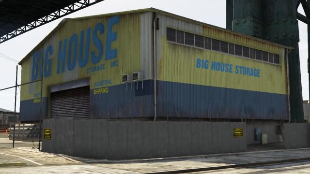File:BigHouseStorageInc-GTAV.png