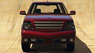 Cavalcade-GTAV-Front