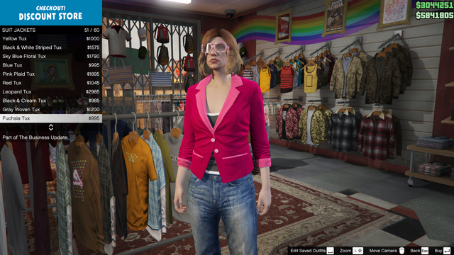 File:FreemodeFemale-SuitJackets50-GTAO.png