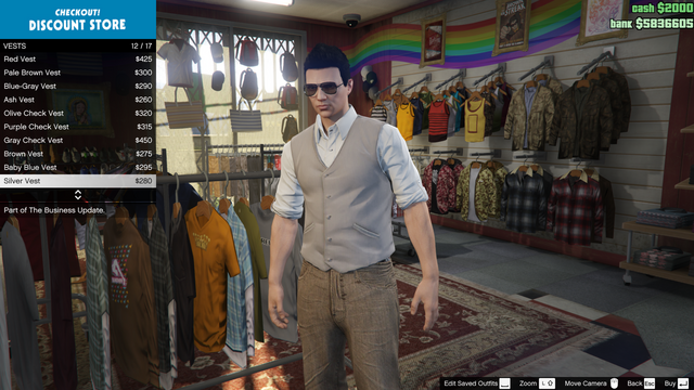 File:FreemodeMale-Vests11-GTAO.png