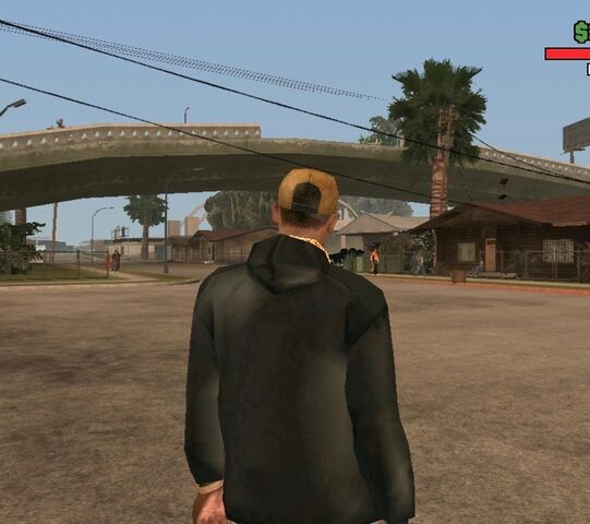 File:GantonBridge-GTASA-MobileVersion2.jpg