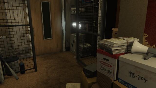 File:LestersHouse GTAV Front Door Inside.jpg