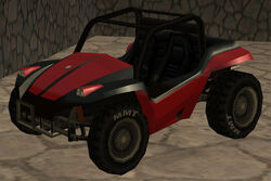 BFInjection-GTASA-black&red-front