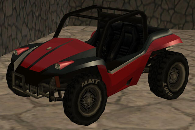 File:BFInjection-GTASA-black&red-front.jpg