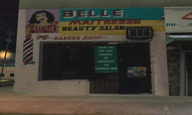File:Belle-maitresse-salon.jpg