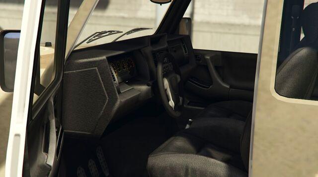 File:Crusader-GTAV-Inside.jpg