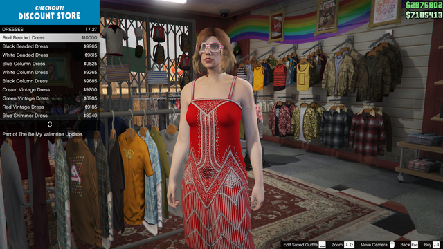 File:FreemodeFemale-Dresses7-GTAO.png